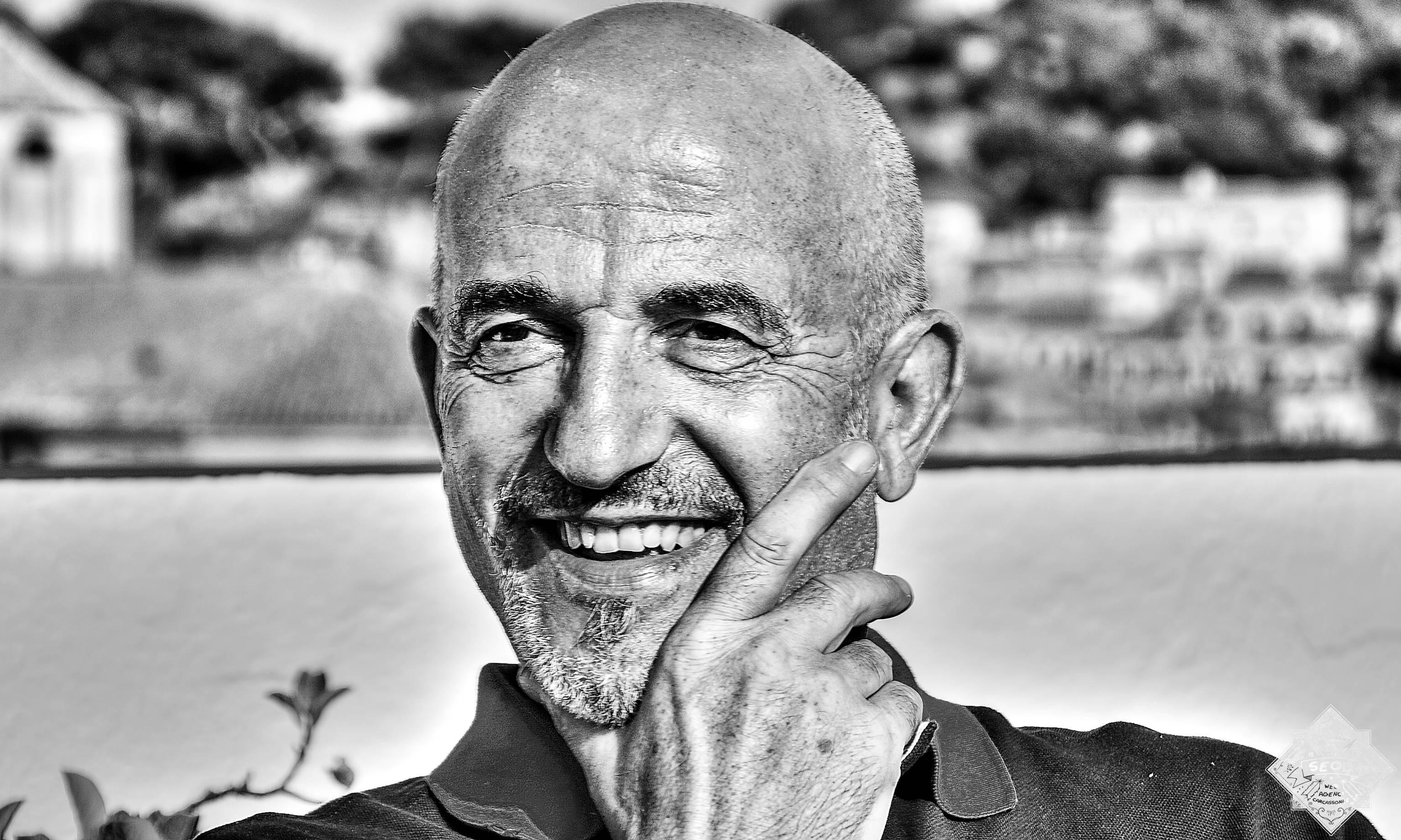 Enrique Valverde Créateur de SEOD