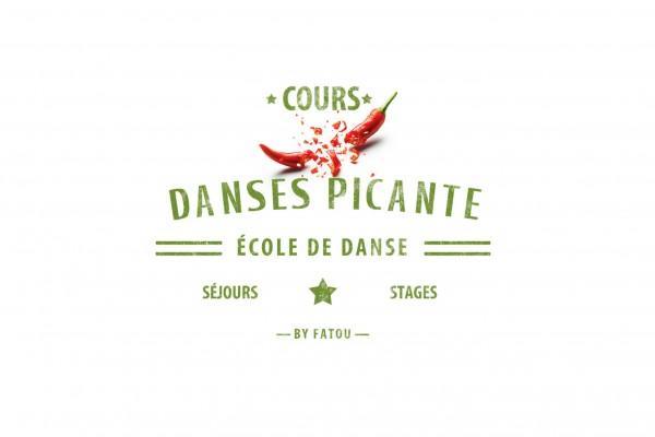 Danses Picante